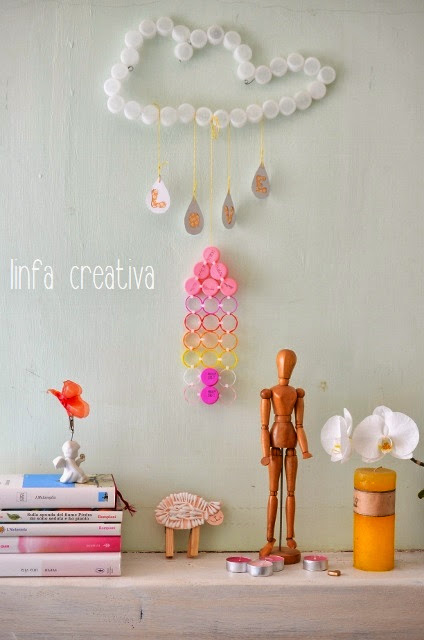 http://linfacreativa.blogspot.it/2013/07/come-realizzare-una-casetta-con.html
