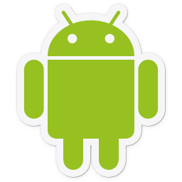 Android Mobile Application