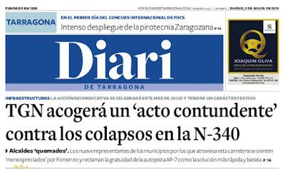 http://www.diaridetarragona.com/costa/44200/els-alcaldes-del-pacte-de-bera-cremats-amb-foment-per-ln-340