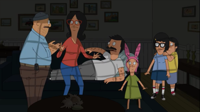 05x19_belchers_and_teddy_in_the_dark