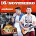 Jorge e Mateus - Ao Vivo em Poços de Caldas-MG 16-11-2013