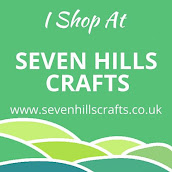 Sevenhill Crafts