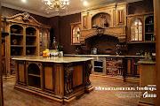 Muebles de conica. Muebles de cocina de todo tamaño, de todos los estilos y .
