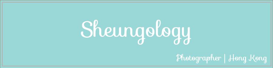 Sheungology