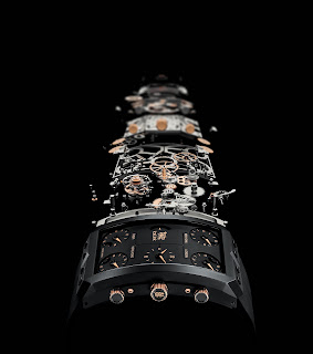 http://store.icelink.co/products/icelink-monte-rosa-zermatt-limited-edition-mechanical-watch.html
