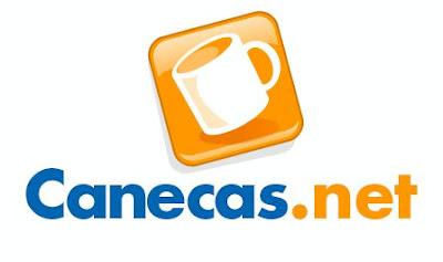 CANECAS.NET