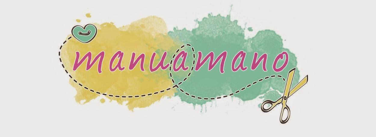 manuamano