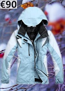 spyder down jacket 2015