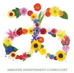 Visit My Arbonne Site