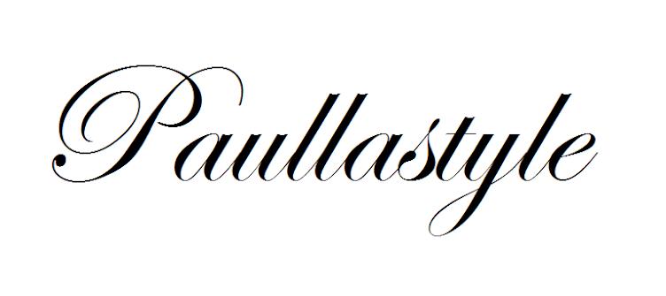 Paullastyle