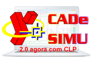 CADE SIMu 2.0