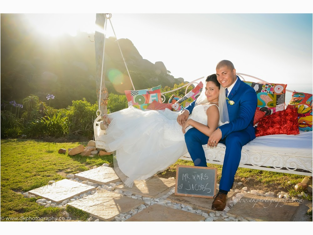 DK Photography LASTBLOG-078 Claudelle & Marvin's Wedding in Suikerbossie Restaurant, Hout Bay  Cape Town Wedding photographer
