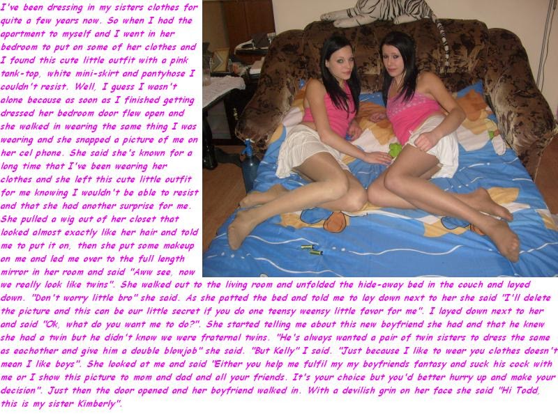 Text Geeky girls nude clips and ill best