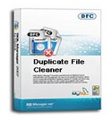 Duplicate File Cleaner v2.6.2.202 Full Version