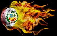 Futbol Peruano en VIVO