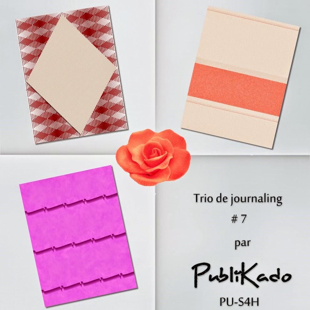 http://1.bp.blogspot.com/-Z4NiwuoEatk/U5sa3xcXSGI/AAAAAAAAMlU/bG3-VCBbWG8/s1600/Trio+de+journaling+%2523+7+Preview.jpg