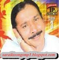 Talab Hussain Dard mp3 songs