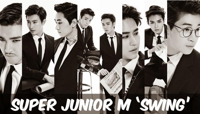 http://1.bp.blogspot.com/-Z4PE8-nXqgY/UykH6a3nLwI/AAAAAAAAFaA/OlnI4etULY0/s1600/Super+Junior+M+Swing.jpg
