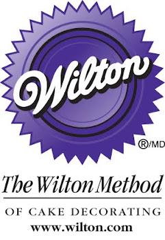 Escuela Oficial Wilton