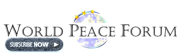 Schengen Peace Foundation | Baia Mare, Romania | 7-10 May 2015
