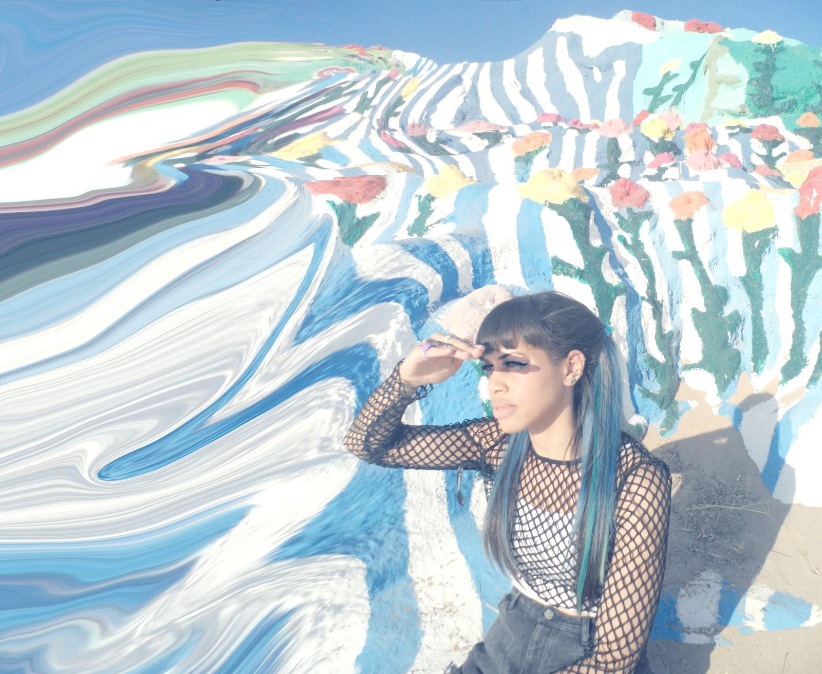 Jessi Jae Joplin Jessi Jae Joplin new foto