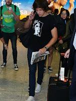Harry Styles xf