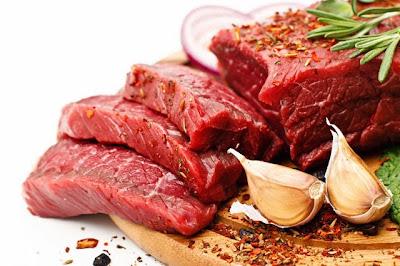 Tips Cara Menghilangkan Bau Prengus Pada Daging Kambing