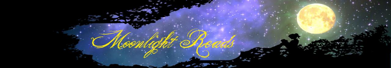 Moonlight Reads