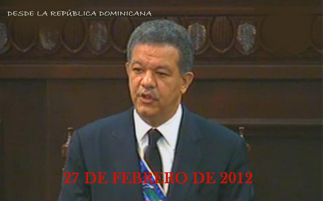 Ray Fernandez Y Su Corte Salsa Y Estilo