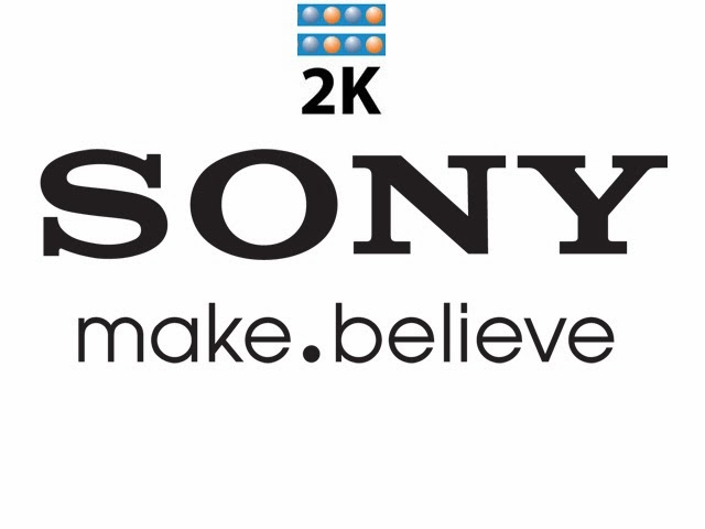 Sony 2K display Smartphone tipped to launch at MWC