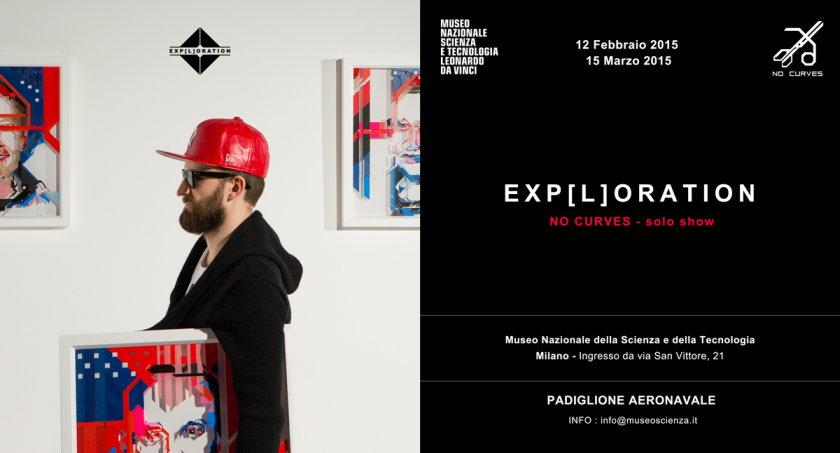 Cosa fare a Milano nel weekend: eventi consigliati da venerdì 6 marzo a domenica 8 marzo