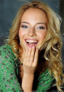 Teen Nude Girl - feminax%2Bsexy%2Bdanica_79006%2B-%2B00.jpg