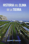 Historia del Clima de la Tierra