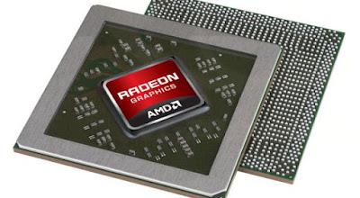 Pengertian, Cara Kerja, Dan Fungsi Dari CPU dan GPU
