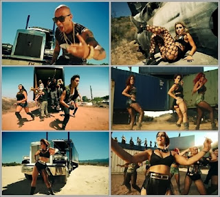 Wisin Que Viva la Vida (2013) Hd 1080p Free Download