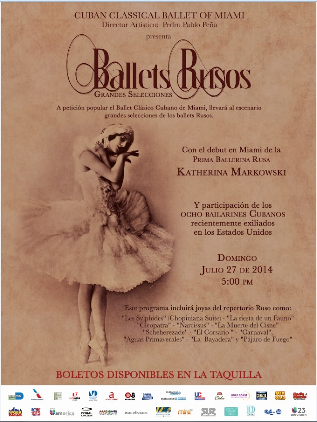 Ballets+Rusos+promo.png