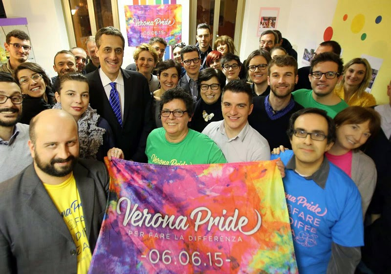 verona+pride