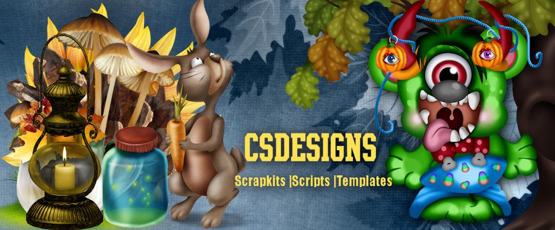 CSDesigns