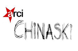Circolo Arci Chinaski