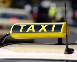 taxi gia re ha noi