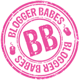Proud Member of Blogger Babes