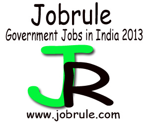 Sutlej Gramin Bank (SGB) Punjab Recruitment of Officer Scale-I and Office Assistant (Multipurpose) 2013