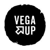 Vegaup!