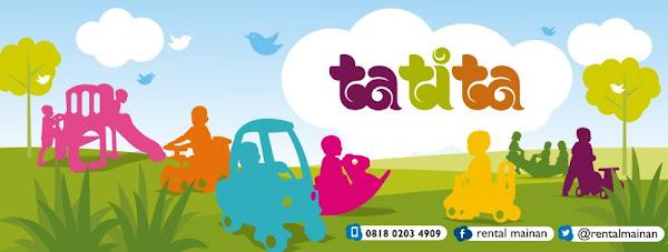 Rental Mainan, Sewa Mainan, Rental Mainan Bandung, Sewa Mainan Bandung