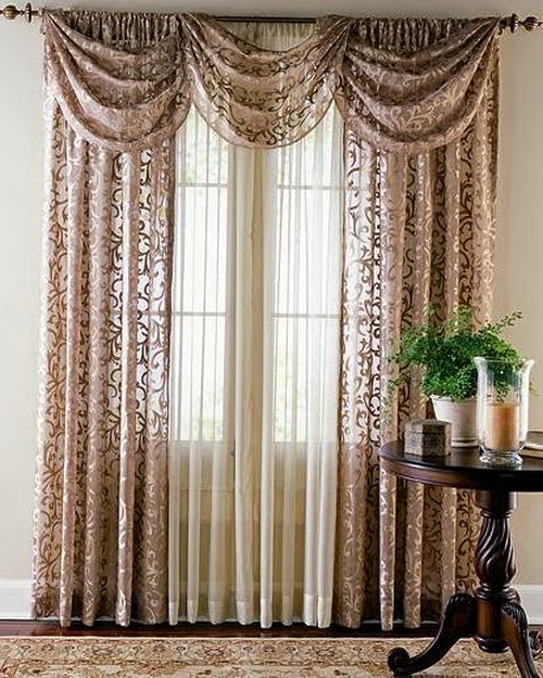 Modern curtains, modern design curtains,Modern curtains ideas,Top tips for Modern curtains
