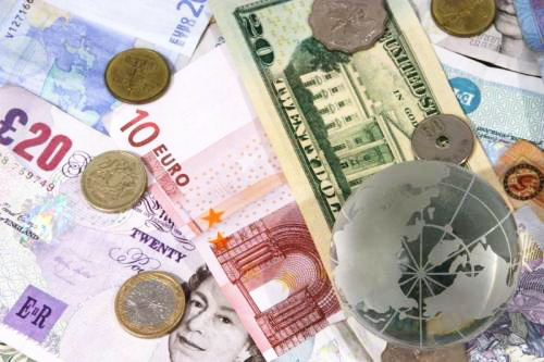 Kerugian, Kekalahan Besar Rusia dari Sudut Financial