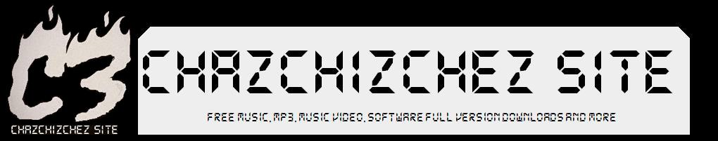 Chazchizchez MP3 Site