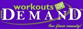 http://www.workoutsondemand.com