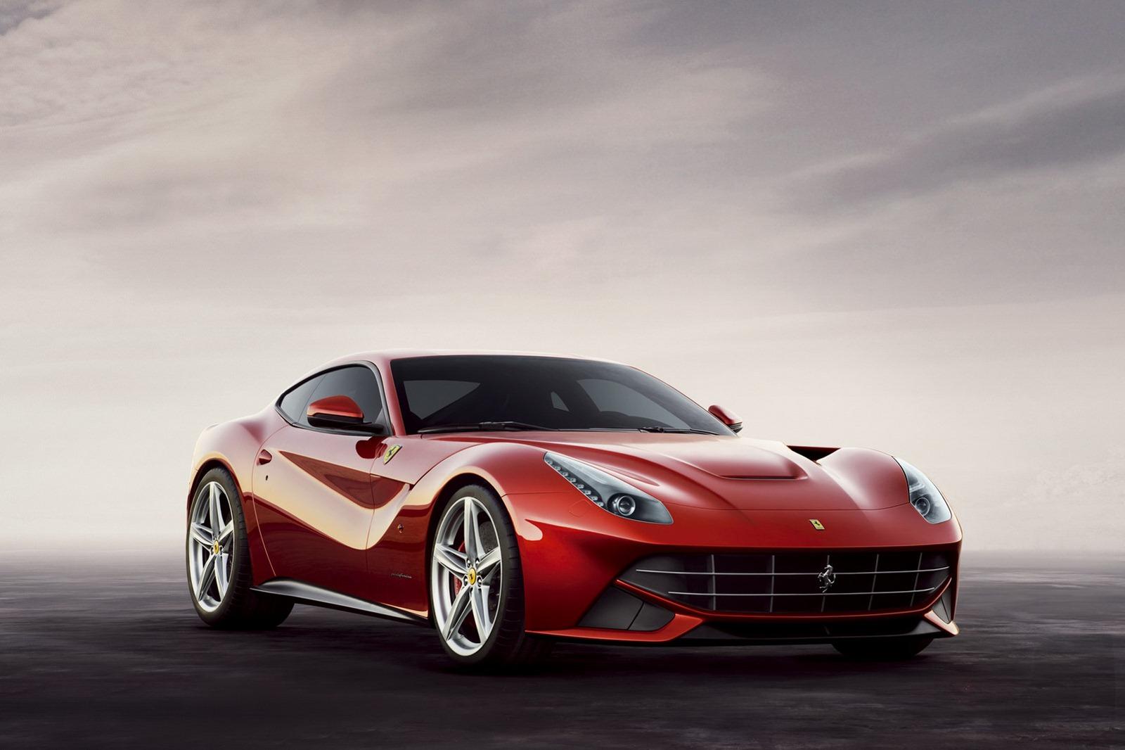 http://1.bp.blogspot.com/-Z4hfVLrFJq0/T2eH0wuQ6AI/AAAAAAAAEX4/_mrMBBAAXpc/s1600/Ferrari-F12-Berlinetta-1.jpg