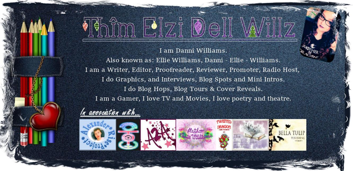 Thîm Elzi_Dell_Willz